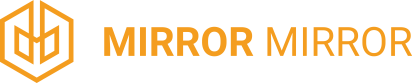 mirrormirror-logo_horizontal_orange